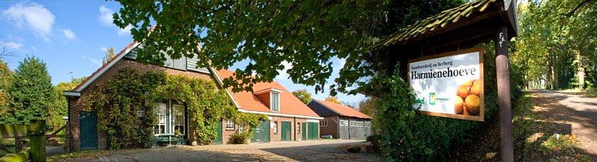 Winterswijk Geschäfte willkommen auf der harmienehoeve gasthof käserei en gasthof